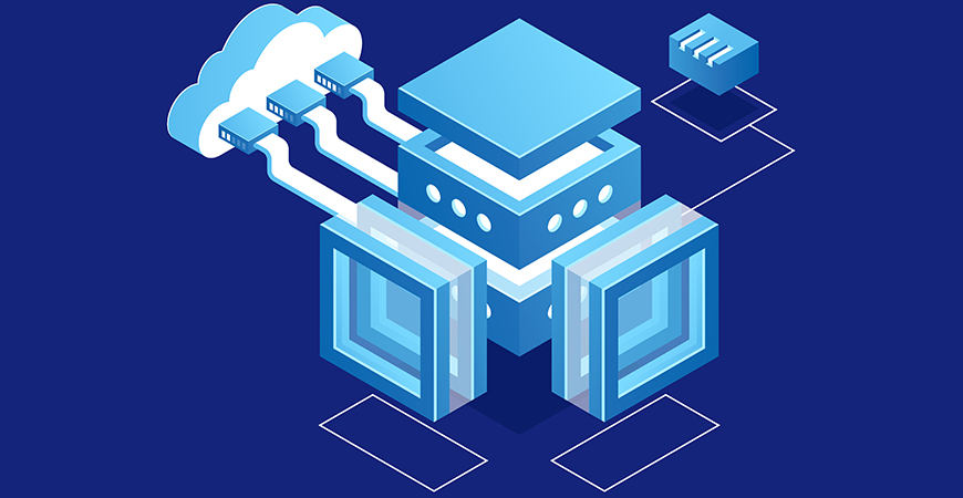 Migrating On-Premises Data Warehouse to AWS RedShift
