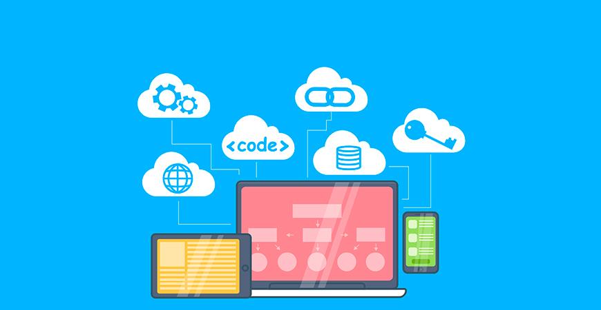 Building Multi-Tenant SaaS Application on AWS