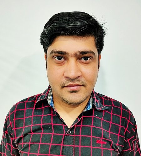 Rahul Mogha