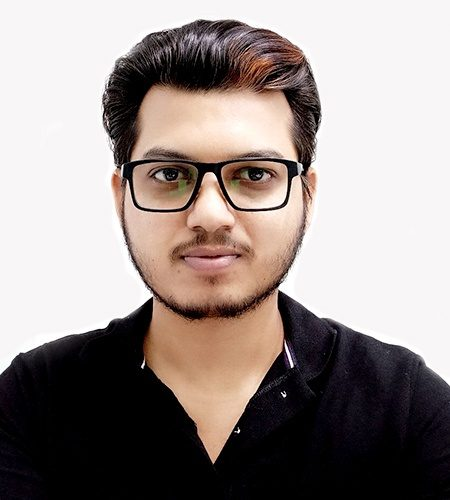 Ritesh Jhaggar