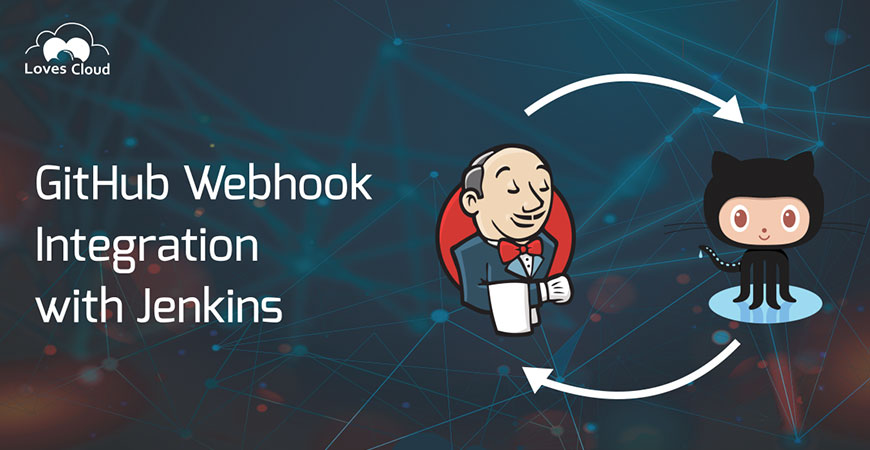 How to Integrate GitHub with Jenkins
