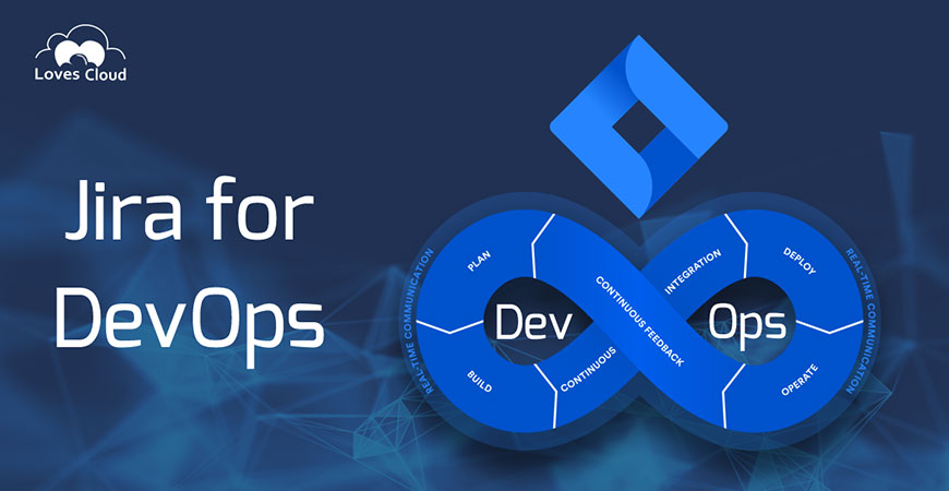 Jira for DevOps