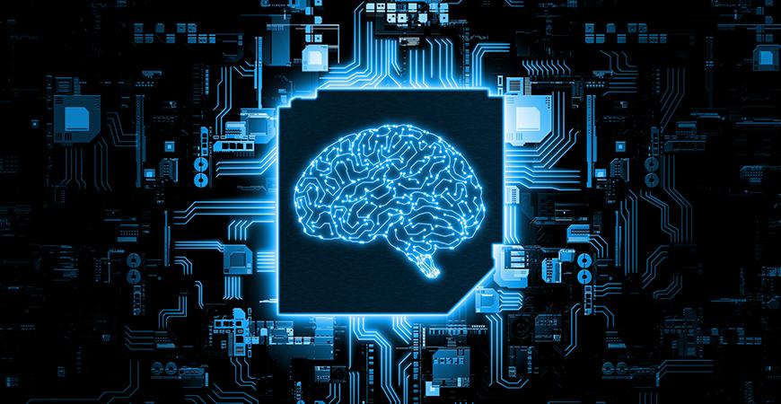 Machine Learning API