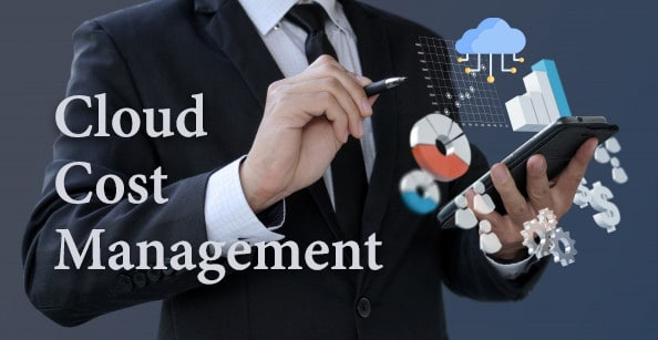 eBook on Cloud Cost Management