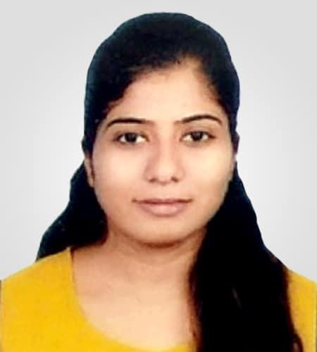 Sonal Das
